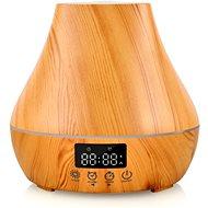 Dituo világos fa 400 ml - Aroma diffúzor