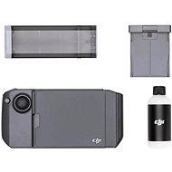 DJI Robomaster S1 PlayMore Kit V2