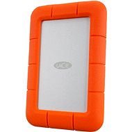 "LaCie 2.5 ""Rugged Mini 1TB"