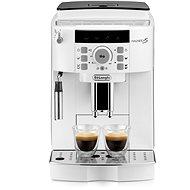 De'Longhi Magnifica S ECAM 22.110 W - Automata kávéfőző