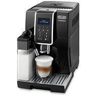 De'Longhi ECAM 350.55 B - Automata kávéfőző