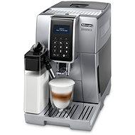 De'Longhi ECAM 350.75 SB - Automata kávéfőző