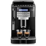 De'Longhi Magnifica S ECAM 22.320 B - Automata kávéfőző
