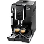 De'Longhi Dinamica ECAM 350.15 B - Automata kávéfőző