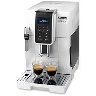 De'Longhi ECAM 350.35 W - Automata kávéfőző