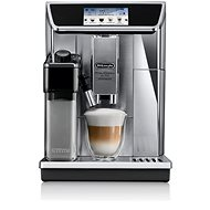 De'Longhi PrimaDonna ECAM 650.85 MS - Automata kávéfőző