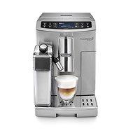 De'Longhi ECAM 510.55.M - Automata kávéfőző