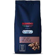 De'Longhi espresso Prestige, babkávé, 250 g - Kávé