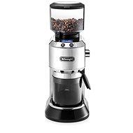 De'Longhi KG521M - Kávédaráló