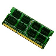 KINGSTON 2GB SO-DIMM DDR3 1066MHz CL7 BOX - System Memory