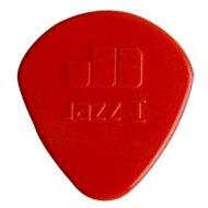 Dunlop 47P1N Jazz I Red Nylon 6 db - Pengető