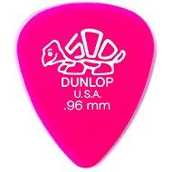 Dunlop Delrin 500 Standard 0.96 12 db - Pengető