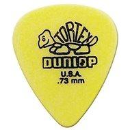 Dunlop Tortex Standard 0,73 12 db - Pengető