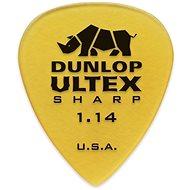 Dunlop Ultex Sharp 1.14 6 db - Pengető