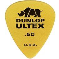 Dunlop Ultex Standard 0,60 6db - Pengető