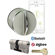 Danalock V3 intelligens zár M&C alkatrészekkel - Bluetooth és Zigbee - Okos zár