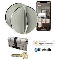 A Danalock V3 intelligens zár cilinderrel M&C - Bluetooth & Homekit - Okos zár