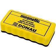 DONAU mágneses, kenőanyag - Mágneses táblatörlő szivacs