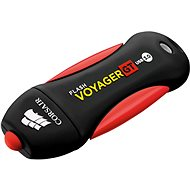 Corsair Flash Voyager GT 64GB - Pendrive