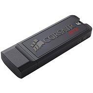 Corsair Voyager GTX 128GB - Pendrive