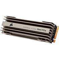Corsair MP600 CORE 4TB - SSD meghajtó