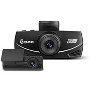 DOD LS500W - Autós kamera