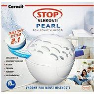CERESIT Stop Micro páramegkötő 300 g - Páramentesítő