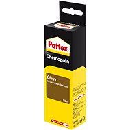 PATTEX Chemoprén cipő 50 ml - Ragasztó