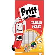PRITT Multi Fix gyurmaragasztó, 65 db - Gyurmaragasztó