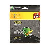 FINO Silver mikroszálas kendő 1 db