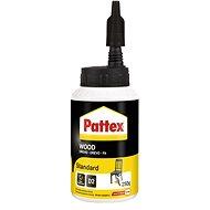PATTEX Standard 250 g - Adalék
