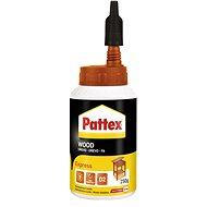 PATTEX Express 250 g - Adalék
