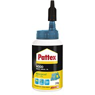 PATTEX Super 3, 250 g - Ragasztó