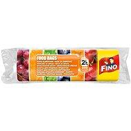 FINO élelmiszer tasak tekercs 2L 250 db - Műanyag tasak