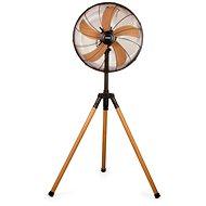 DOMO DO8146 - Ventilátor