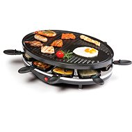 DOMO DO9038G - Elektromos grill