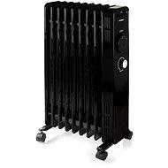 DOMO DO7327R - Elektromos radiátor