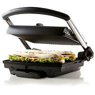 DOMO DO9140G - Elektromos grill