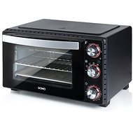 DOMO DO1027GO - Mini sütő