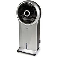 DOMO DO152A - Léghűtő