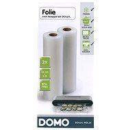 DOMO DO327L-ROL28 - Vákuumfólia