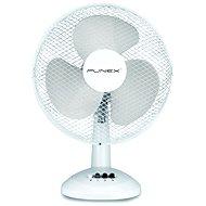 DOMO Punex PFT1030 - Ventilátor