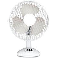 DOMO Punex PFT1040 - Ventilátor