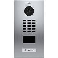 DoorBird D2101V - Csengő