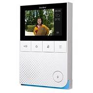 DoorBird A1101, beltéri panel, fehér - Videótelefon