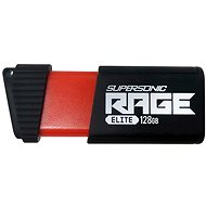 Patriot Supersonic Rage Elite USB3.1 128GB - Pendrive