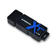 Patriot Supersonic Boost XT 64GB - Pendrive