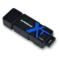 Patriot Supersonic Boost XT 128GB - Pendrive
