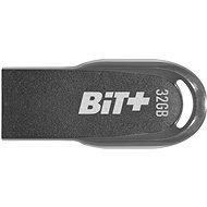 Patriot BIT + 32 GB - Pendrive