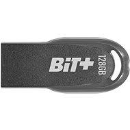 Patriot BIT + 128 GB